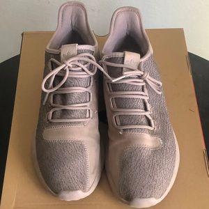Adidas sneakers 11.5